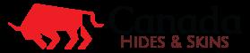 Canada Hides & Skins